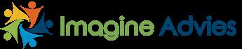 Imagine advies – Trainingen – Advies Logo